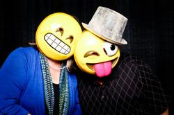 Jody&Angela-174