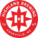 Highland Brewery Logo.png