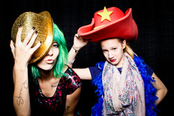 Jody&Angela-185