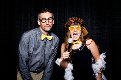 Jody&Angela-40