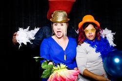 Jody&Angela-196