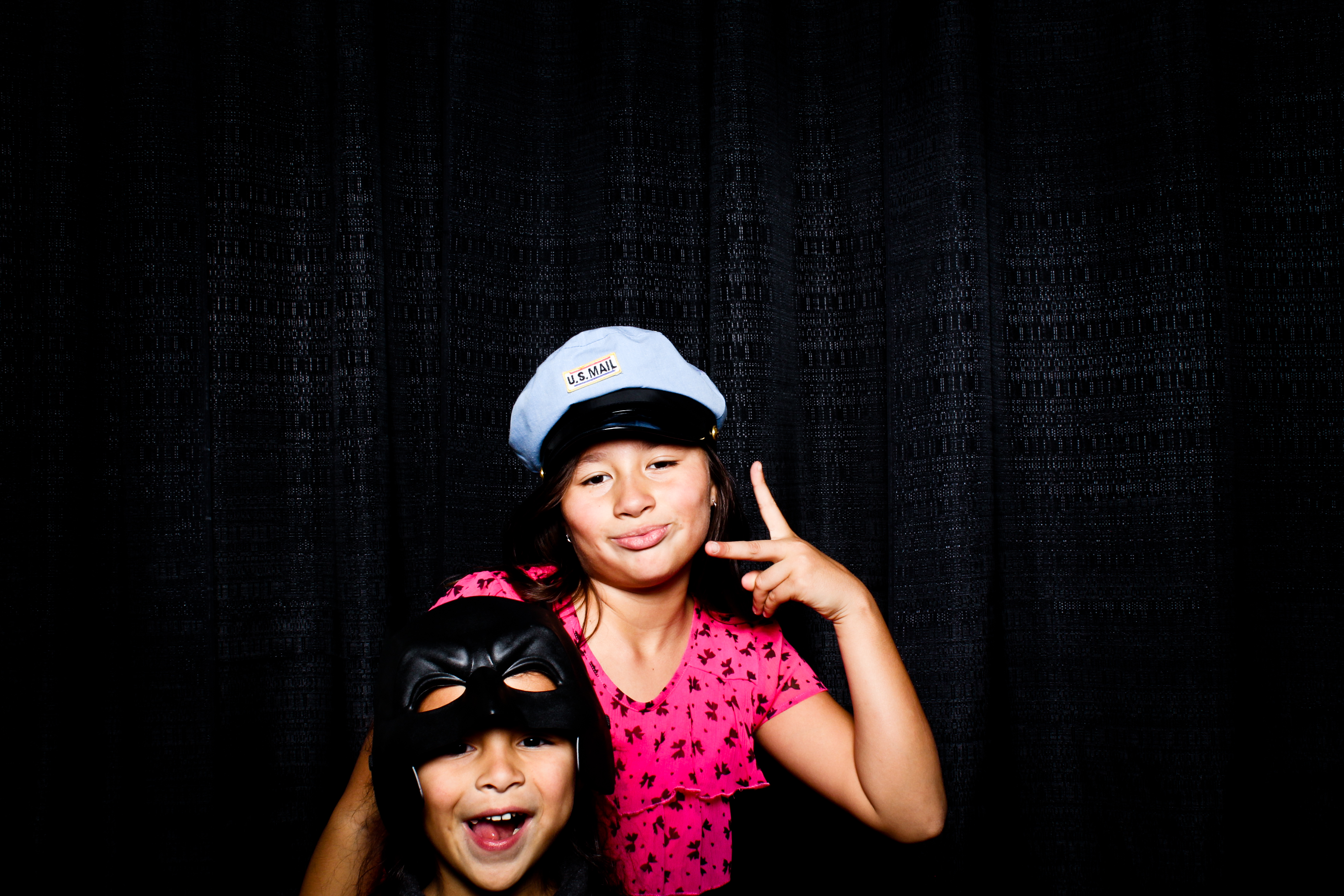Jody&Angela-b-65