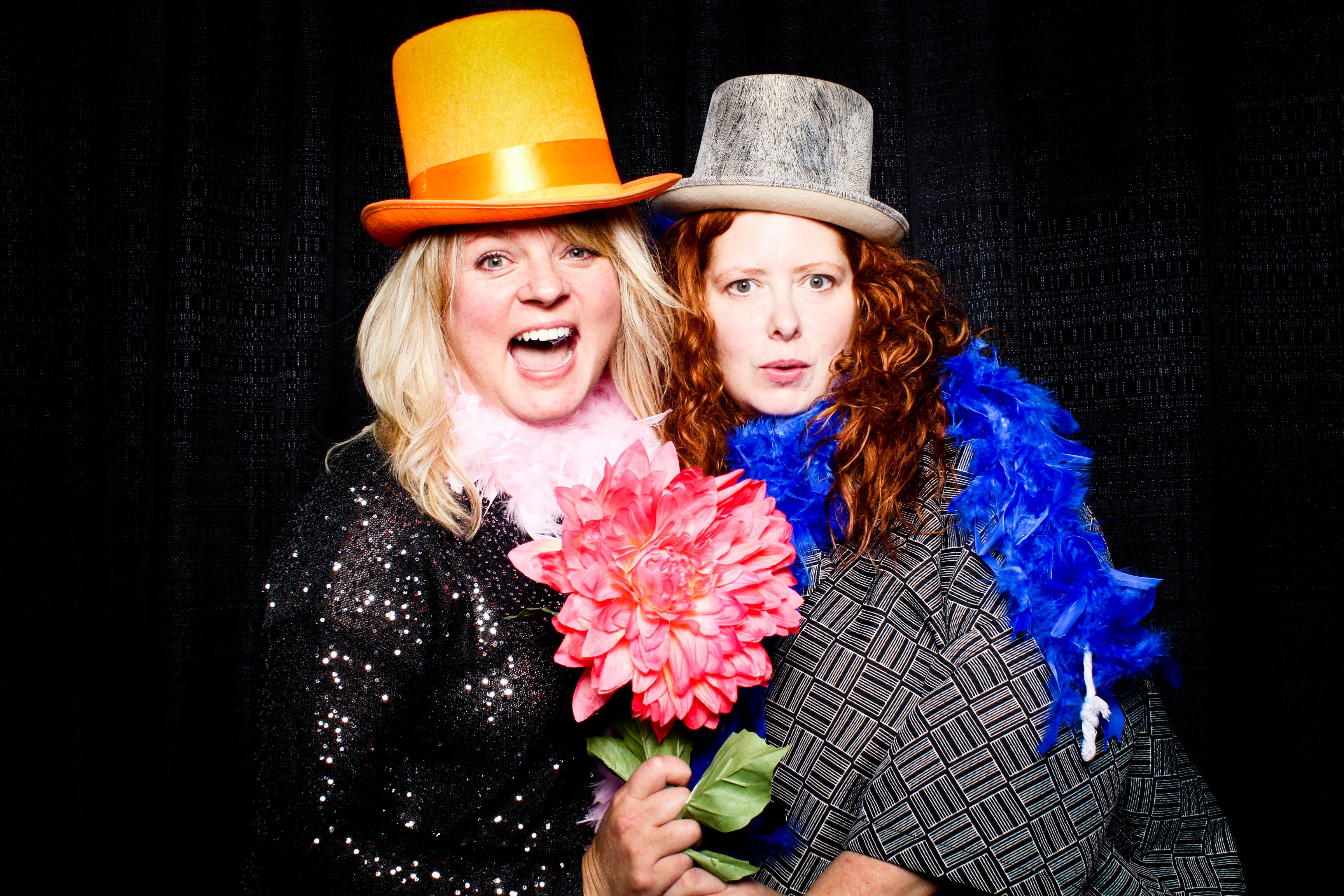 Jody&Angela-239