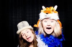 Jody&Angela-163