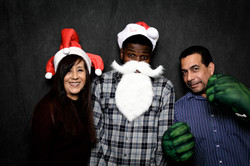 Coventry-Christmas0039