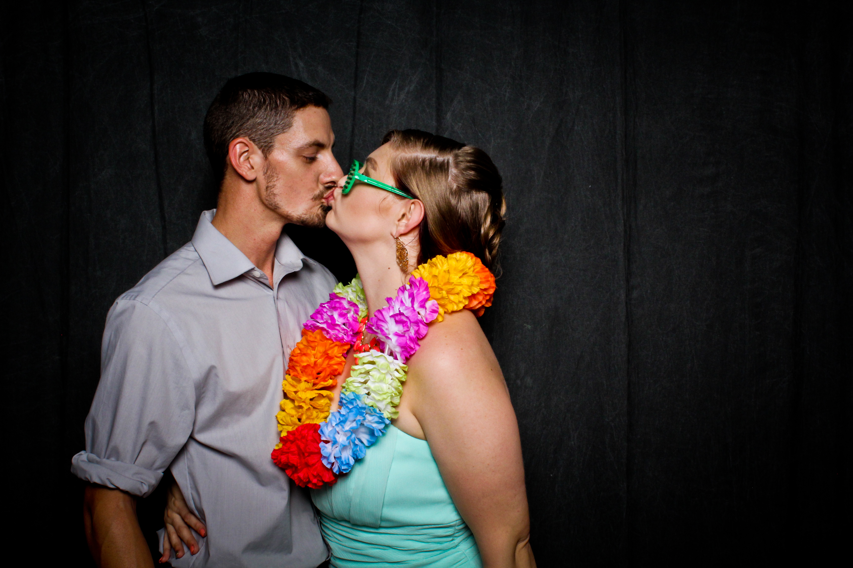 Will&Beka-170