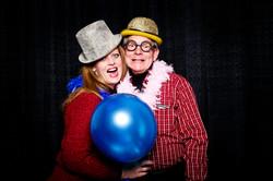 Jody&Angela-207