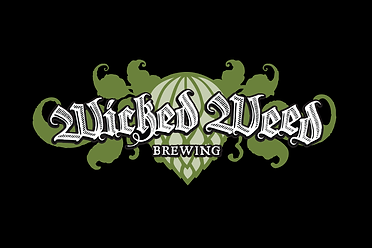 Wicked-weed-4-gallery.png