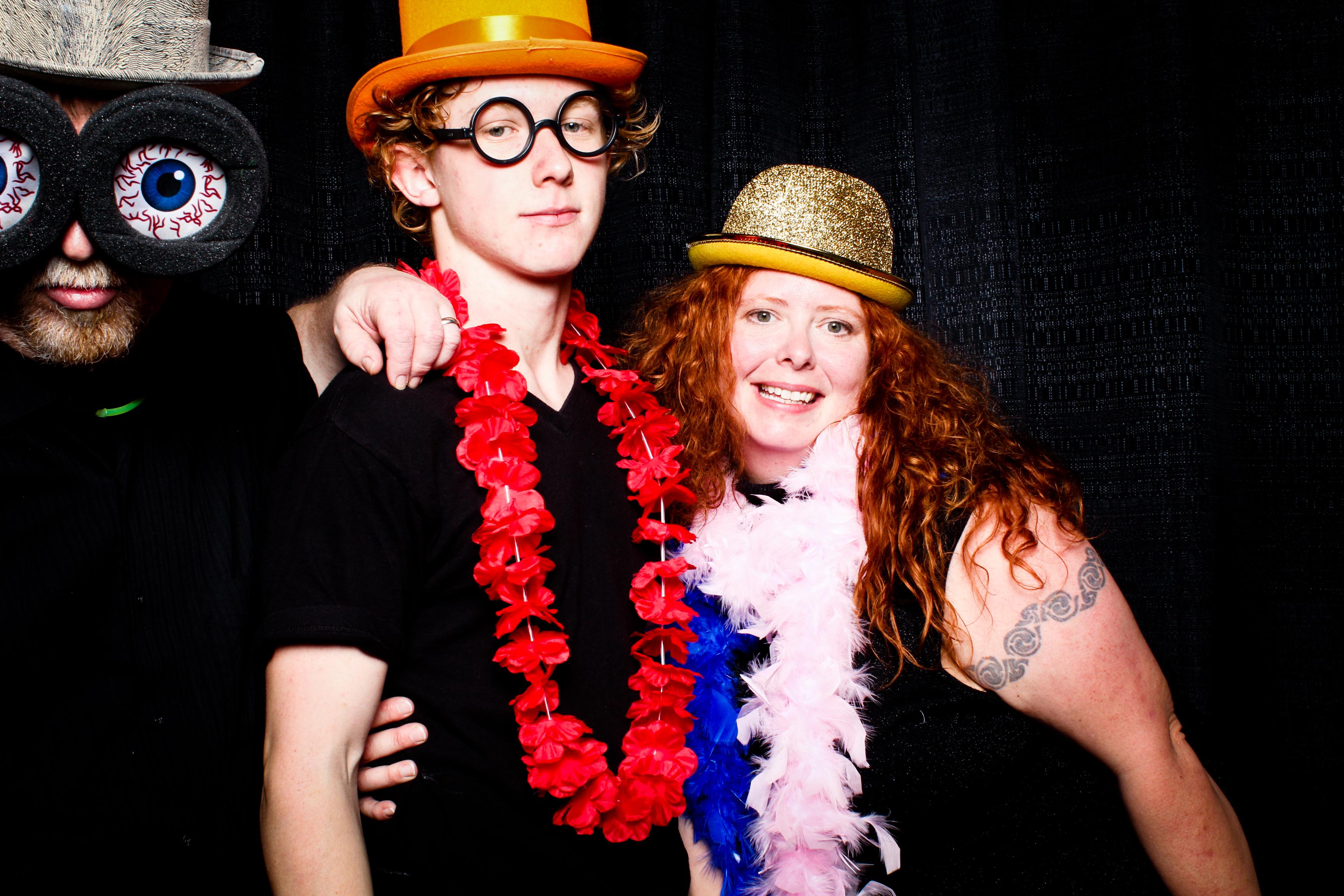 Jody&Angela-192