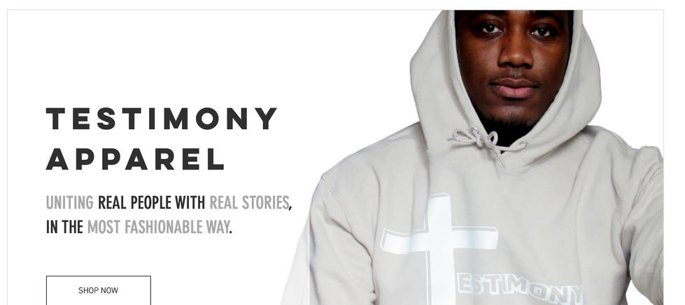 Testimony Brand Clothing.png