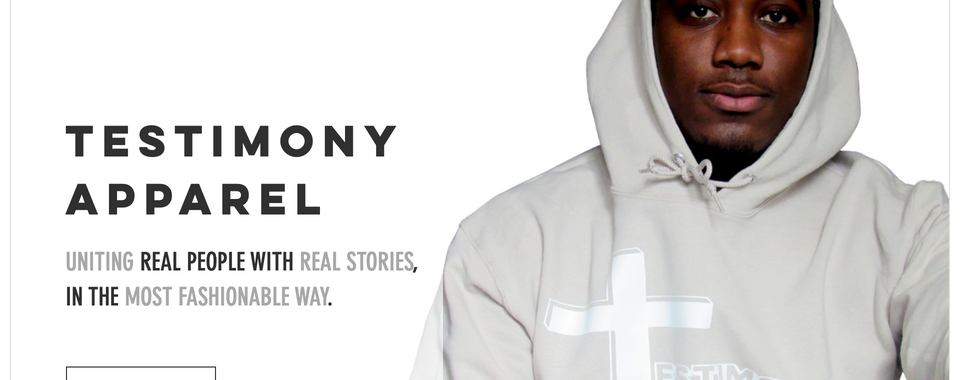 Testimony Brand Clothing.png
