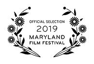 MdFF2019-Laurels_Selection_LowRes.jpg