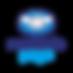 logo-mp_1.png