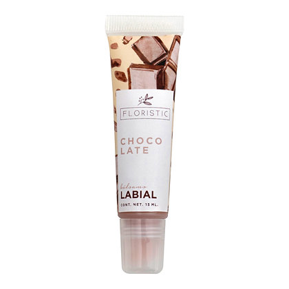 Bálsamo labial Chocolate