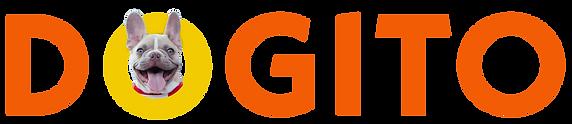 Dogito_logo_smiling no bg.png