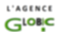 agence globic conseil formation coaching