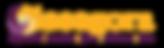 Logo-00-Original.png