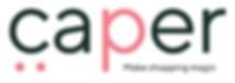 Caper new tagline.png