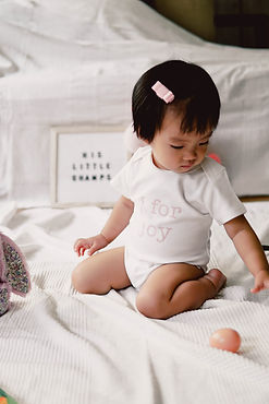 personalised baby clothes singapore shop all