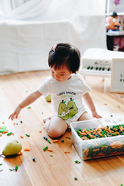 amazing parents punny baby clothes singapore