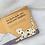 Thumbnail: Chosen Gift Box