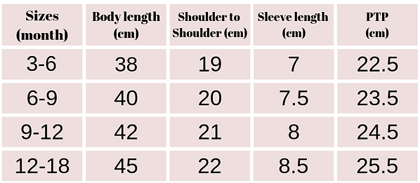 Size Guide_edited.png
