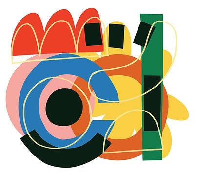 CD logo.jpg
