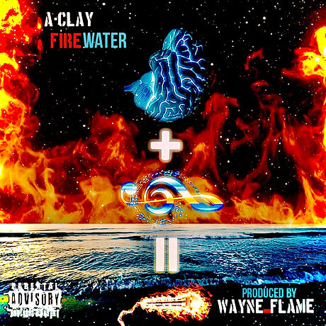 FIREWATER COVER.JPG