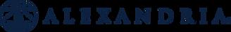 logo_Alexandria.png