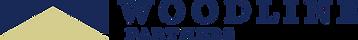 logo_Woodline-Partners.png