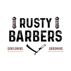 Rusty Barbers.jpg