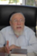 הרב דוב ליאור.png