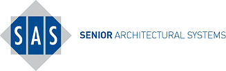 Senior Architectural JPEG.jpg