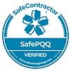 SafePQQ-2.png