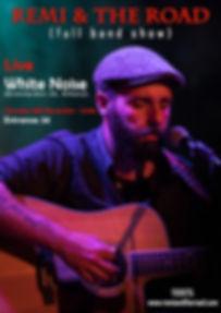 White Noise Poster (Web).jpg