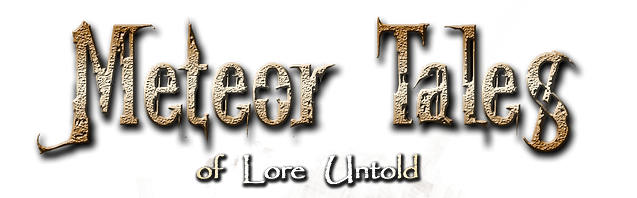 meteor tales, rpg, pen & paper, roleplaying, angelos kyprianos, dungeons & dragons, pathfinder, vampire, dnd, of lore untold