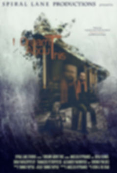 Posterweb.jpg