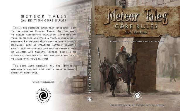 Meteor Tales new cover web full.jpg