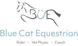 Blue Cat Equestrian logo 3_edited.jpg