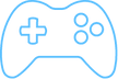 gamepad-controller.png