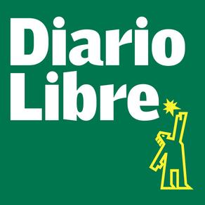 Ayuda.do, una visión solidaria de impacto colectivo - Diario Libre
