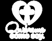 QCS logo-05.png