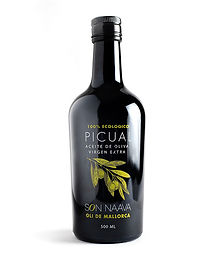 son-naava-picual-olive-oil.jpg