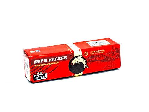 Фарш минтая с/м коробочки по 1кг (цена за кг)
