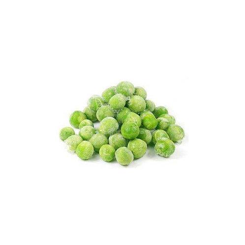 Зеленый горошек замороженный весовой (цена за кг)