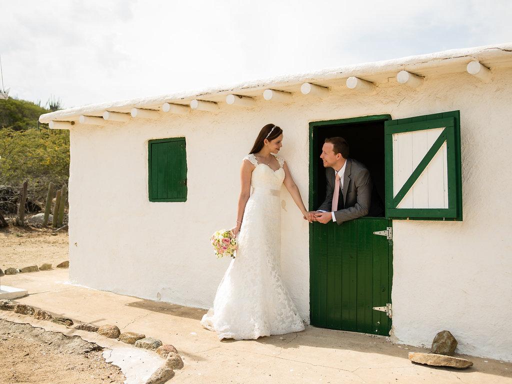 WeddingsbyTimeless-Pixx-0940