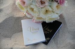 WeddingMadison&Jarod-353
