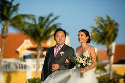 weddings-258
