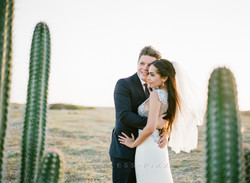 Photographer Wedding Aruba