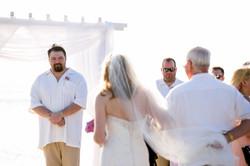 WeddingKaren&Michael-0067